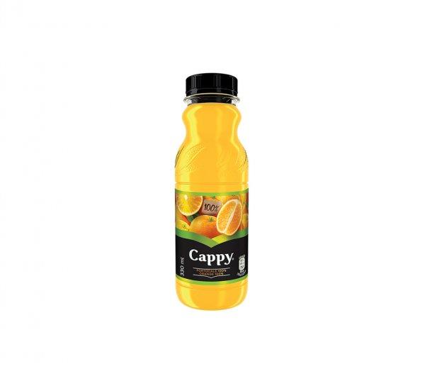 cappy-portocale-sarapretzel-restaurant-otopeni