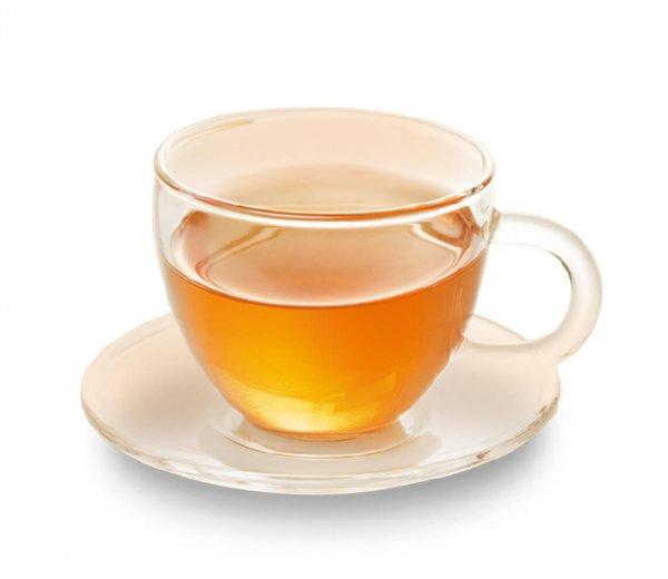 ceai-sarapretzel-restaurant-otopeni