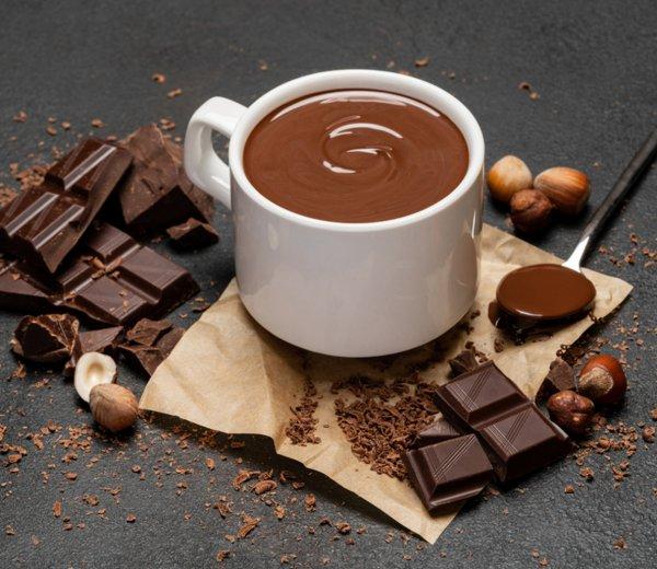 ciocolata-calda-sarapretzel-restaurant-otopeni