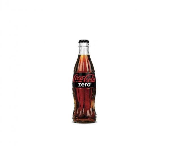 coca-cola-zero-sarapretzel-restaurant-otopeni