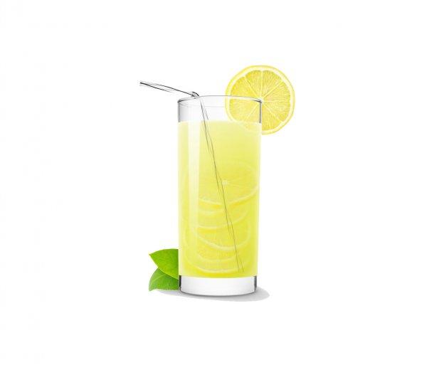 limonada-sarapretzel-restaurant-otopeni