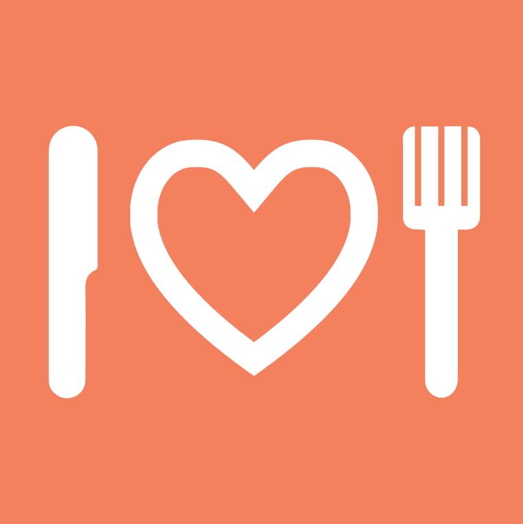 logo-love-for-food-sarabistro