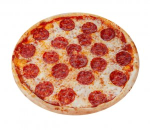 pizza-diavola-sarapretzel-restaurant-otopeni
