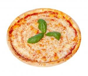 pizza-margherita-sarapretzel-restaurant-otopeni