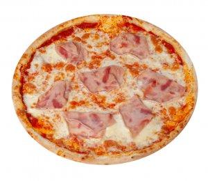 pizza-prosciuto-sarapretzel-restaurant-otopeni