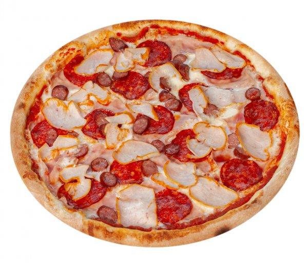 pizza-quatro-carne-sarapretzel-restaurant-otopeni