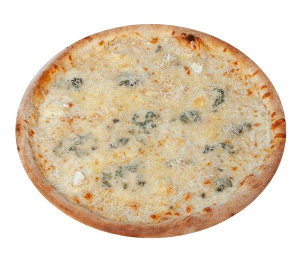 pizza-quatro-formagi-sarapretzel-restaurant-otopeni