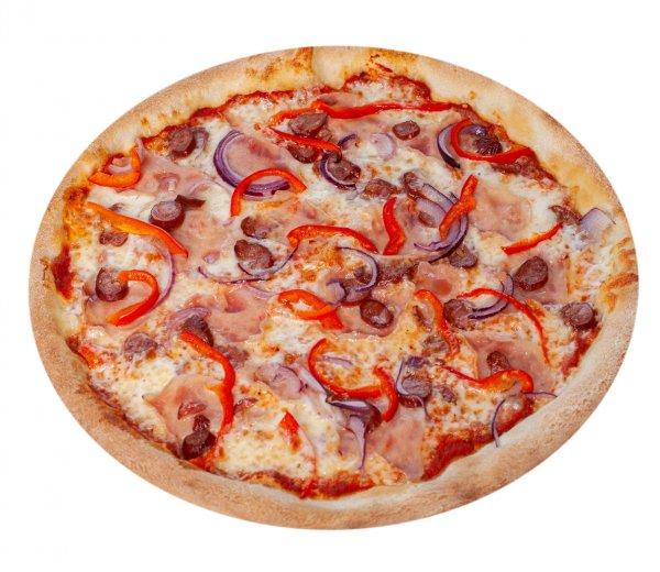 pizza-rustica-sarapretzel-restaurant-otopeni