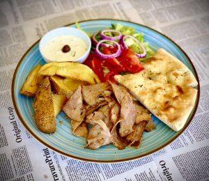 sarabistro-gyros-de-porc-traditional-cu-cartofi-blansati