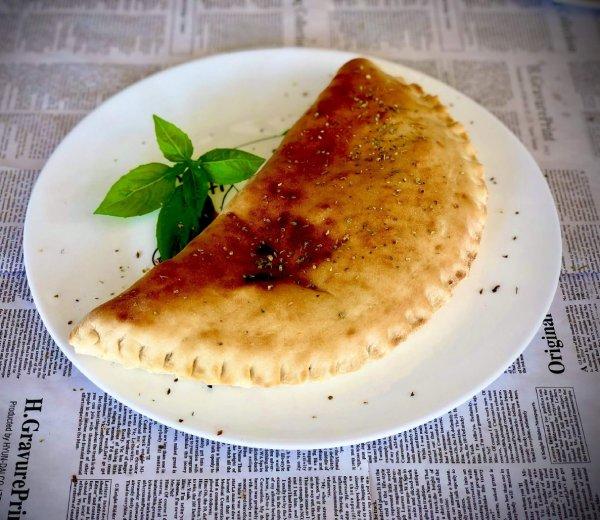sarabistro-pizza-calzone-pui-sunca-livrare-la-domiciliu