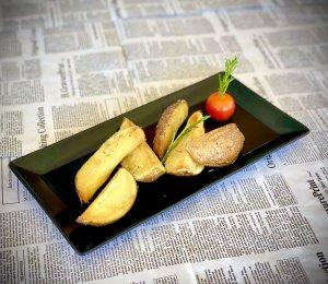 sarabistro-restaurant-garnitura-cartofi-blansati