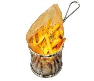 sarapretzel-restaurant-otopeni-cartofi-prajiti-1