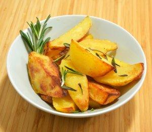 sarapretzel-restaurant-otopeni-cartofi-rozmarin-1