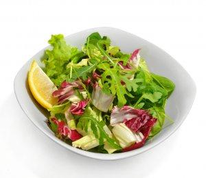 sarapretzel-restaurant-otopeni-mix-de-salata