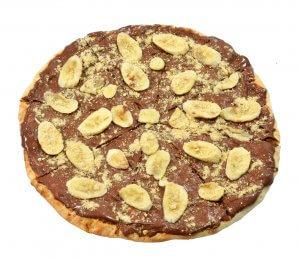 sarapretzel-restaurant-otopeni-pizza-nutella