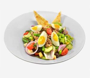 sarapretzel-restaurant-otopeni-salata-ton