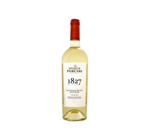 vin-purcari-sauvignon-blanc-sec-sarapretzel-restaurant-otopeni