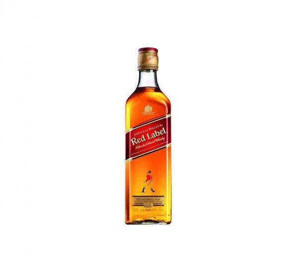 whisky-digestiv-sarapretzel-restaurant-otopeni