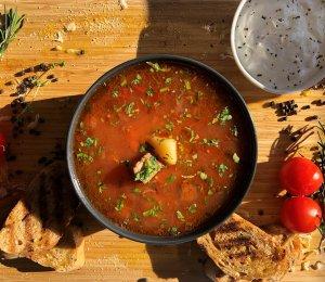 sarapretzel-restaurant-ciorba-de-vacuta