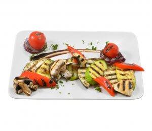sarapretzel-restaurant-otopeni-legume-grill