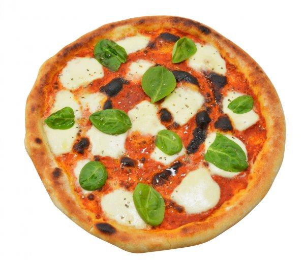 sarapretzel-restaurant-otopeni-pizza-bufala