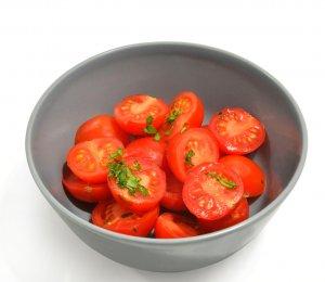 sarapretzel-restaurant-otopeni-salata-cherry