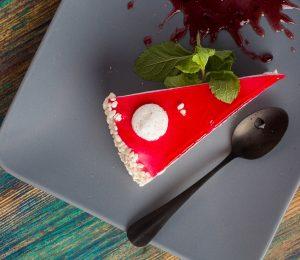 sarabistro-berries-yogurt-mouse-desert-resturante-otopeni