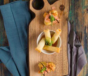 sarabistro-coltunasi-cu-creveti-si-wassabi-restaurante-otopeni