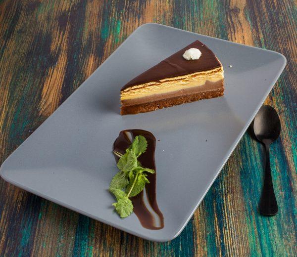 sarabistro-delice-de-chocolat-ciocolata-desert-restaurant-otopeni