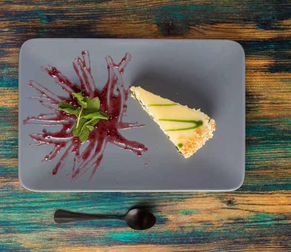 sarabistro-fistic-cake-desert-crema-branza-restaurante-otopeni