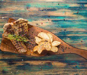 sarabistro-t-bone-vita-cu-cartofi-blansati-resturante-otopeni