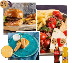 pachete-sara-bistro-restaurant-otopeni-oferta1