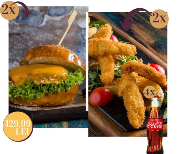pachete-sara-bistro-restaurant-otopeni-oferta2