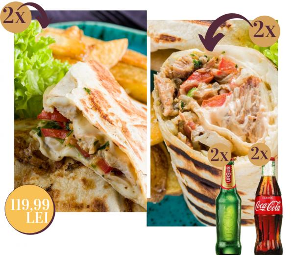 pachete-sara-bistro-restaurant-otopeni-oferta3