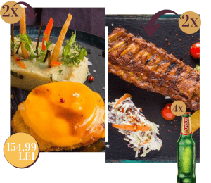 pachete-sara-bistro-restaurant-otopeni-oferta4