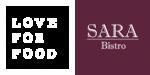 logo-sarabistro-restaurant-otopeni